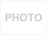 Фото  1 Вентиляционные каналы ВБ 3-33-2 288234